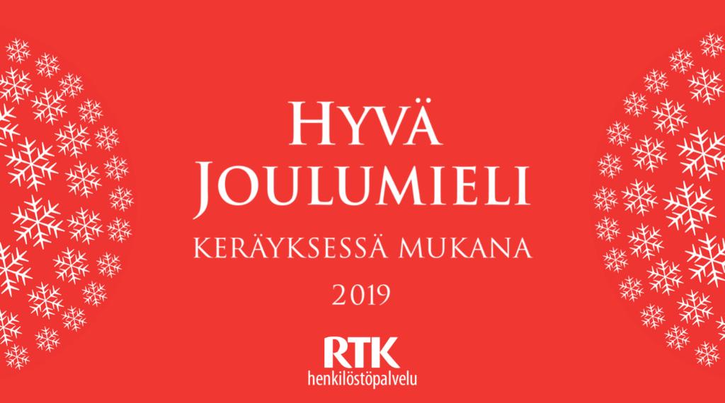hyva_joulumieli_kerays