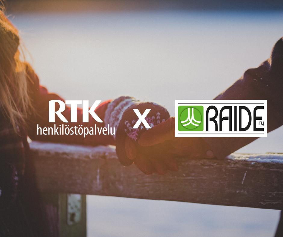 Yhteistyo_RTK_Henkilostopalvelu_Raide_ry